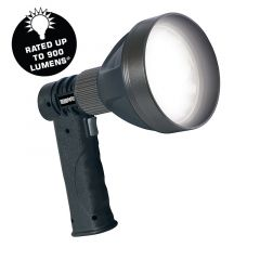 Magneto DBK296 Xtreme LED Spotlight