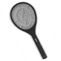Magneto DBK302 Electric Insect Swatter