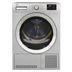 Defy DCY8402GM 8KG Metallic Condenser Tumbele Dryer