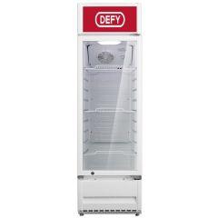 Defy DFD211 211L Commercial Cooler
