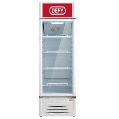 Defy DFD272 272L Commercial Cooler