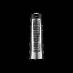 Defy DHP7122B 2200W Black PTC Tower Heater