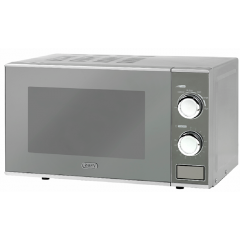 Defy DMO368 20L Metallic Manual Microwave