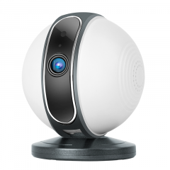 DigiTech Smart WiFi Pan/Tilt/Zoom Camera