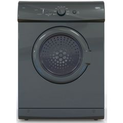 Defy DTD230 5KG Manhattan Grey Tumble Dryer