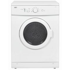Defy DTD258 5KG  White Tumble Dryer
