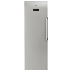 Defy DUF281 Inox F325 Upright Freezer