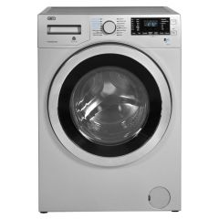 Defy DWD316 8KG/5KG Metallic Washer/Dryer Combo