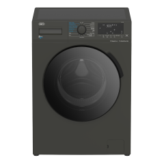 Defy DWD319 8/5KG Grey SteamCure Washer Dryer Combo