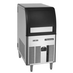 Scotsman EC56 Stainless Steel  32KG/24HRS Ice Machine