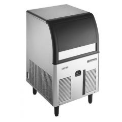 Scotsman EC86 Stainless Steel 38KG/24HRS Ice Machine
