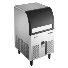 Scotsman EC106 Stainless Steel 50KG/24HRS Ice Machine