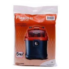 Electrolux Z931 Flexio 2 Dustbag
