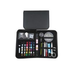 Empisal ESK14 Sewing Kit