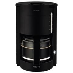 Moulinex F3090810 Pro Aroma Filter Drip Coffee Maker