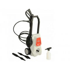 Southern Cross GT1802 1400W Hi Pressure Cleaner