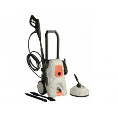 Southern Cross GT1803 1800W Hi Pressure Cleaner