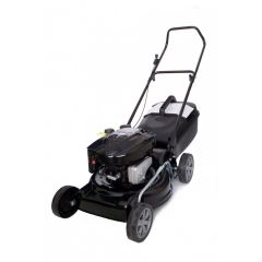 Southern Cross GT45 125cc  Turbo Sprint 450 Series Lawnmower