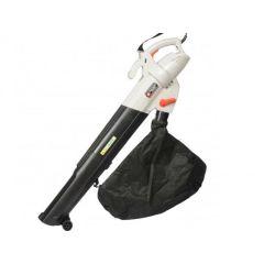 Southern Cross GT5448 2600W Vacuum Blower
