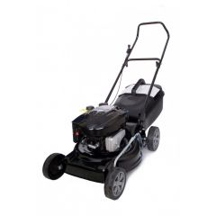 Southern Cross GT77 173cc Turbo Sprint 775 Series Lawnmower