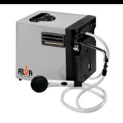 Alva GW205 Mini Portable Gas Water Heater