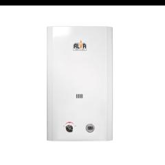 Alva GWH2012L 12L Gas Water Heater