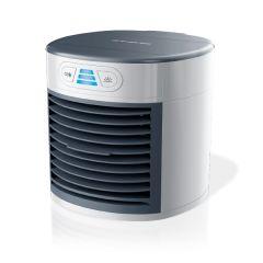 Bennett Read HFN130 Personal Air Cooler