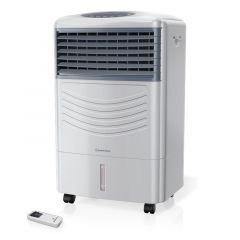 Bennett Read HFN131 11L 4-in-1 Air Cooling System