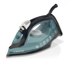 Bennett Read HIR200 2000W Steam Iron