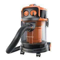 Bennett Read HVC005 Hydro 15 1200W Wet & Dry Vacuum Cleaner