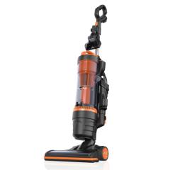 Bennett Read HVC104 1600W PowerUp Pet Advanced Upright Vacuum Cleaner