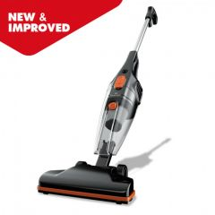 Bennett Read HVC117 Aerovac 2.0 Upright Vacuum Cleaner