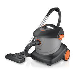 Bennett Read HVC180 800W Stealth Vacuum Cleaner
