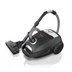 Bennett Read HVC182 700W Whisper Vacuum Cleaner