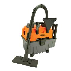 Bennett Read HVC215 Tough 15 Wet & Dry Vacuum