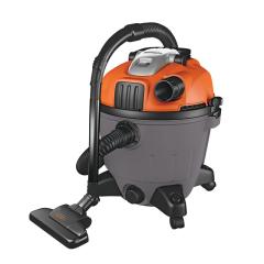 Bennett Read HVC235 35L Tough Commercial Wet & Dry Vacuum Cleaner