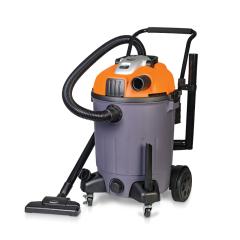 Bennett Read HVC260 60L Tough Commercial Wet & Dry Vacuum Cleaner