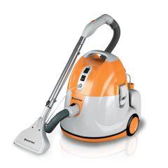 Bennett Read HVC307 One 1300W Wet & Dry Vacuum Cleaner