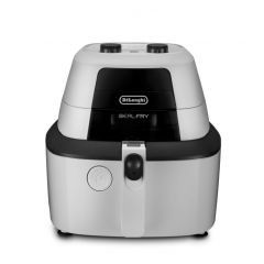 DeLonghi FH2133 Idealfry Airfyrer & MultiCooker
