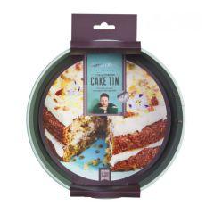 Jamie Oliver JB1020 200mm Round Springform Cake Tin