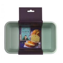 Jamie Oliver JB1050 1L Loaf Tin