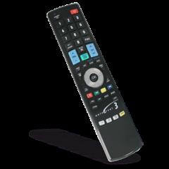 DigiTech JL-1703 Universal 3 Replacement Remote