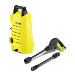 Karcher K 1.100 High Pressure Washer