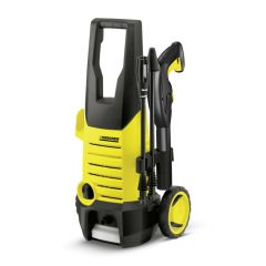Karcher K 2.360 High Pressure Washer