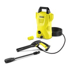 Karcher K 2 Compact High Pressure Washer