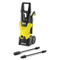 Karcher K 3 High Pressure Washer