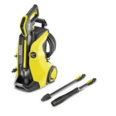 Karcher K 5 Full Control High Pressure Washer