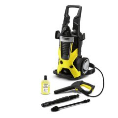Karcher K 7 High Pressure Washer