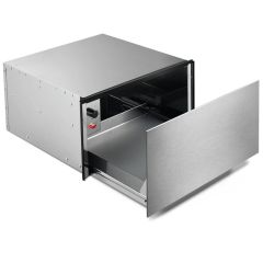 AEG KDE912922M 290mm Stainless Steel Built In Warming Drawer