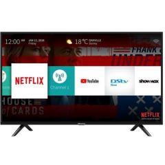 "Hisense LEDN32B6000HW 32"" HD Smart TV"